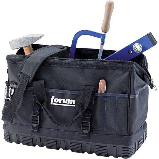 forum® Werkzeugtasche