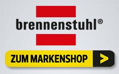Markenshop Brennenstuhl