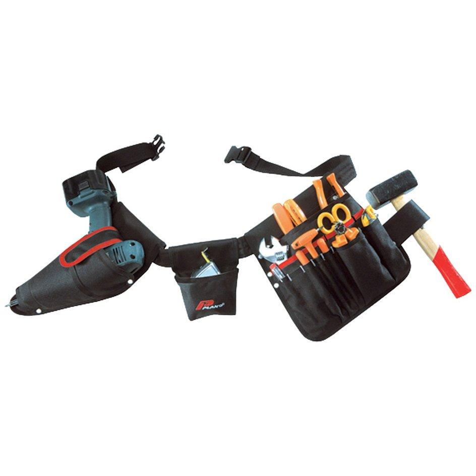 Werkzeuggürtel 52180TB von PLANO®