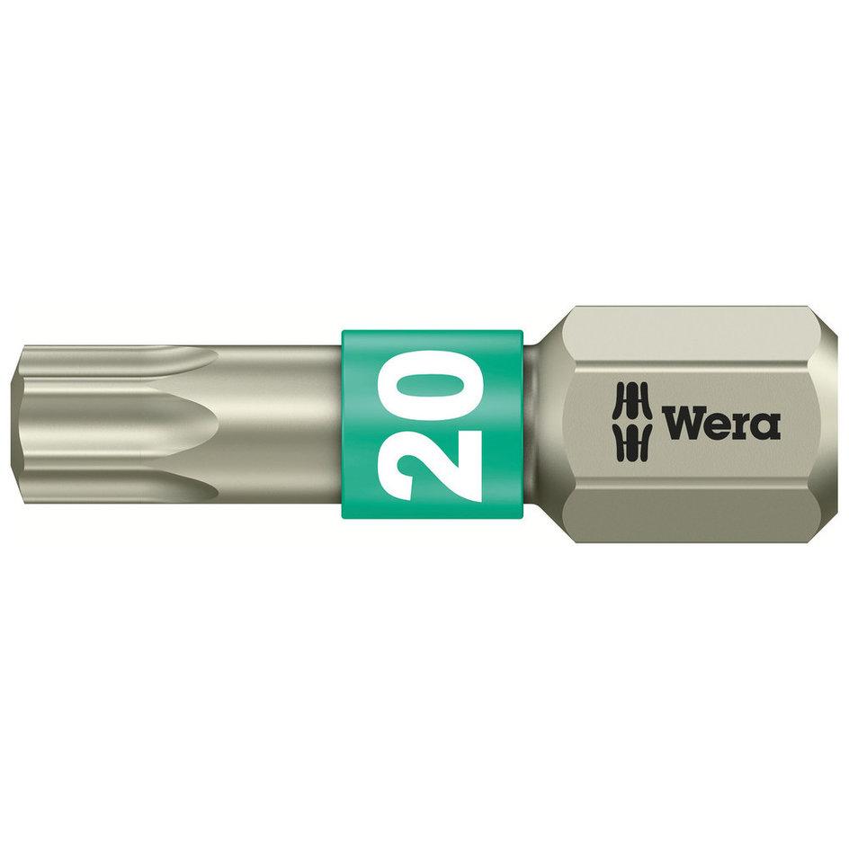 Wera® Bit für TORX®